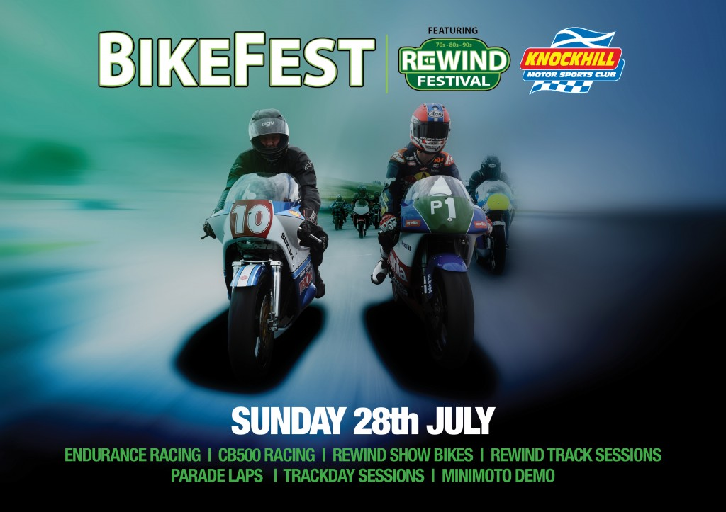 BikefestFaceEv